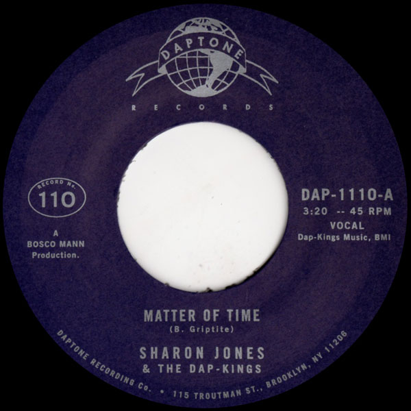 sharon-jones-the-dap-ki-matter-of-time-when-i-saw-your-daptone-records-cover