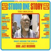 various-artists-studio-one-story-lp-soul-jazz-cover