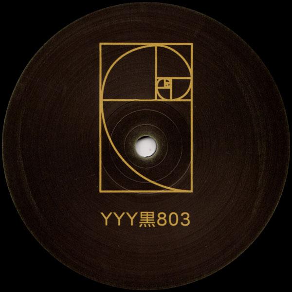 yyy-yyy-803-yyy-series-cover