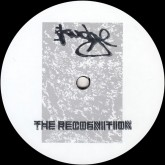 the-recognition-sound-sweep-skudge-white-cover