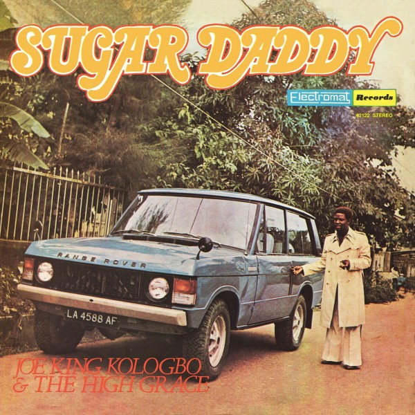 joe-king-kologbo-the-high-sugar-daddy-lp-strut-cover