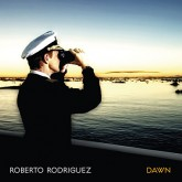 roberto-rodriguez-dawn-cd-serenades-cover