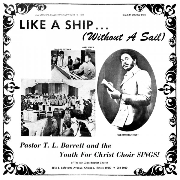pastor-t-l-barrett-and-the-like-a-ship-without-a-sail-numero-cover