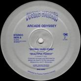 arcade-odyssey-spring-yard-zone-ltd-relea-cosmic-chronic-cover