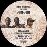 mark-ernestus-presents-jeri-j-casamance-sema-yaye-ndagga-cover