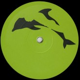 laurel-halo-behind-the-green-door-ep-hyperdub-cover