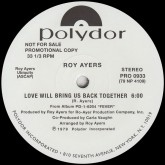 roy-ayers-love-will-bring-us-back-toget-polydor-cover
