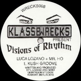 luca-lozano-mr-ho-visions-of-rhythm-ep-klasse-wrecks-cover