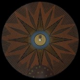 lex-artists-complex-vol-1-lex-records-cover