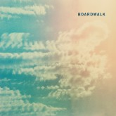boardwalk-boardwalk-lp-stones-throw-cover