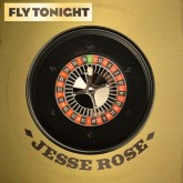 jesse-rose-fly-tonight-play-it-down-cover