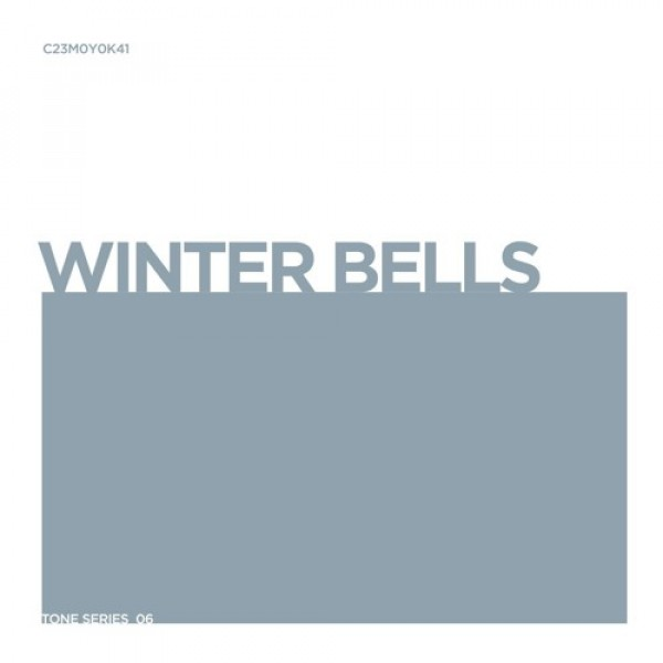 unknown-artist-tone-series-06-winter-bells-tone-series-cover