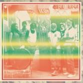sun-araw-m-geddes-gengras-frkways-vol-9-cd-meet-the-rvng-intl-cover