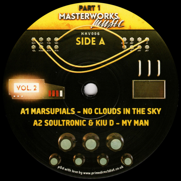 marsupials-various-arti-masterworks-vol-2-part-1-masterworks-music-cover