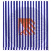 not-waving-get-serious-diagonal-cover