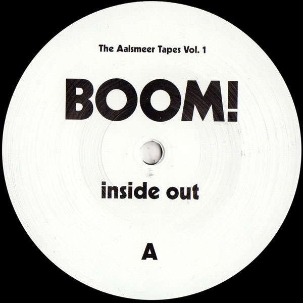 boom-the-aalsmeer-tapes-boom-cover