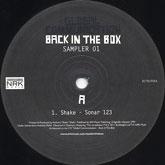 global-communication-back-in-the-box-sampler-01-nrk-cover