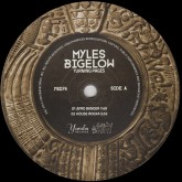 myles-bigelow-turning-pages-yoruba-records-cover