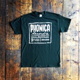 phonica-records-phonica-records-petrol-green-phonica-merchandise-cover