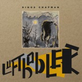 dinos-chapman-luftbobler-cd-the-vinyl-factory-cover