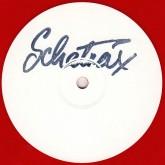 josh-brent-vintage-vinyl-1-red-vinyl-schatrax-cover