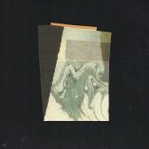 john-roberts-ausio-ep-dial-cover