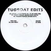 tugboat-edits-tugboat-edits-6-tugboat-edits-cover