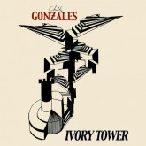 chilly-gonzales-ivory-tower-lp-gentle-threat-cover
