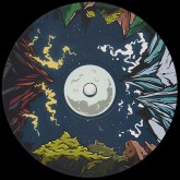 automatic-tasty-strange-terrain-ep-lunar-disko-cover