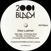 drew-lustman-a-thorough-study-2000black-2000-black-cover