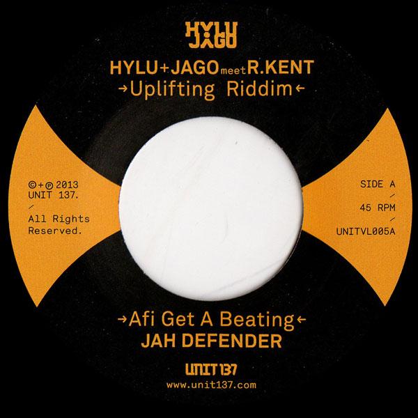 hylu-jago-meet-r-kent-jah-afi-get-a-beating-mad-ti-unit-137-cover