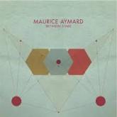maurice-aymard-gui-bora-between-stars-cd-galaktika-cover