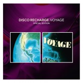 voyage-disco-recharge-voyage-cd-harmless-cover