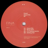 powell-cloud-city-fina-records-cover