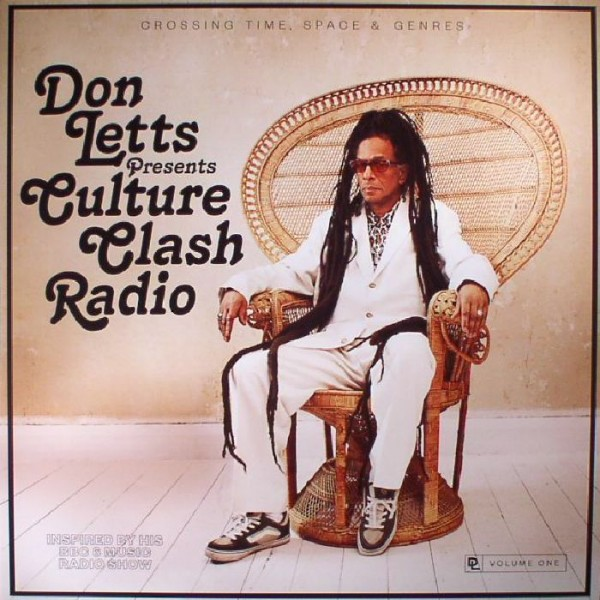 don-letts-various-artists-culture-clash-radio-lp-station5-music-cover