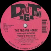 the-trojan-horse-romantho-years-o-pressure-downtown-161-cover