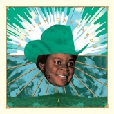 william-onyeabor-william-onyeabor-vinyl-box-luaka-bop-cover