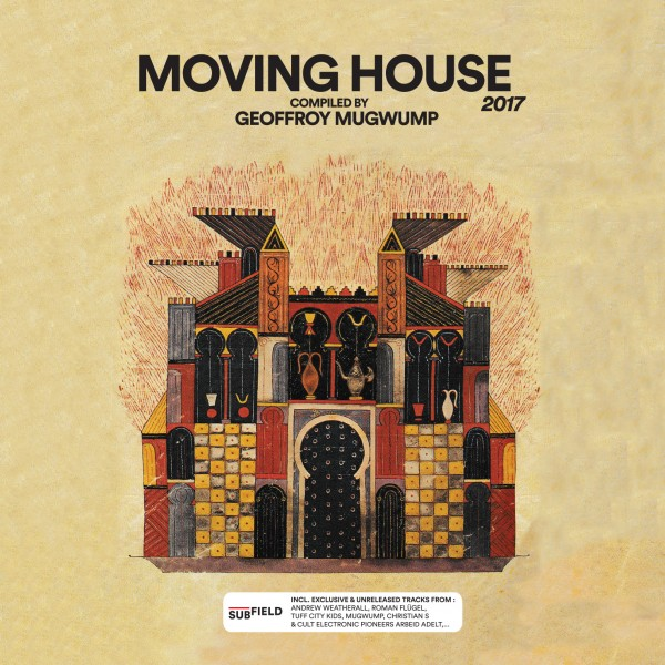 geoffroy-mugwump-various-moving-house-2017-cd-subfield-cover