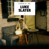 luke-slater-fabric-32-cd-fabric-cover