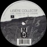 lisiere-collectif-les-sons-de-la-lisiere-moods-grooves-cover