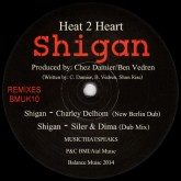 heart-2-heart-shigan-remixes-balance-music-cover
