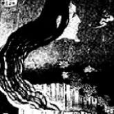 madteo-low-dip-revue-reissue-est-83-cover