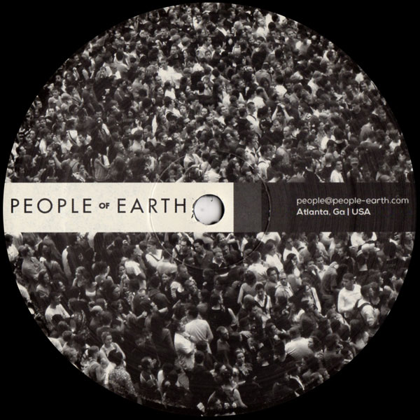 patrice-scott-odyss-dance-people-of-earth-cover