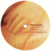 above-smoke-tribute-to-the-geniuses-cornuta-sound-cover