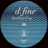 dfine-backyard-ep-foul-sunk-cover