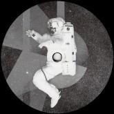 moomin-time-circle-closer-cover