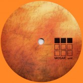 ed-davenport-ozka-split-series-part-three-orange-mosaic-records-cover