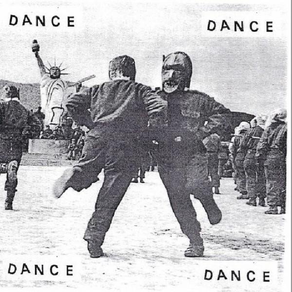 capablanca-dance-dance-dance-dance-lipelis-discos-capablanca-cover