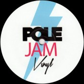 various-artists-soul-shadow-ep-pole-jam-vinyl-cover