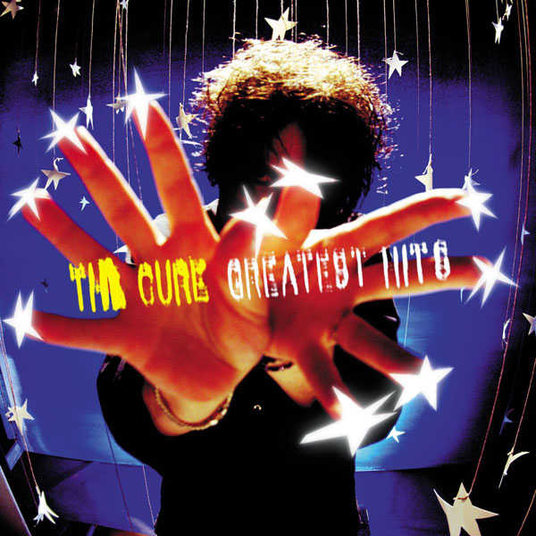 the-cure-greatest-hits-lp-polydor-cover